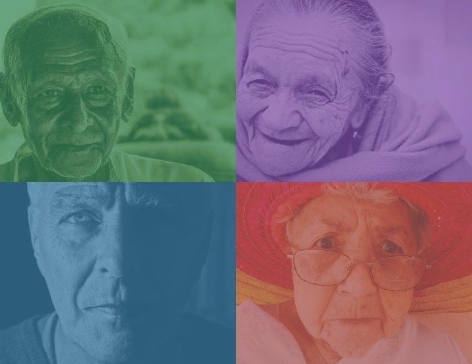 5 Tips for Designing Mobile Health Apps for Seniors